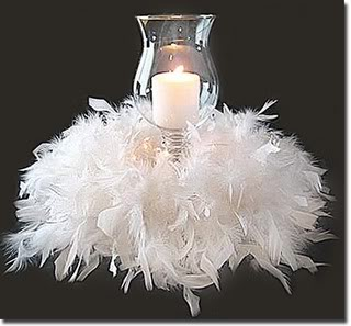 Best Feather Centerpieces For Weddings Images - Styles & Ideas 2018 ...