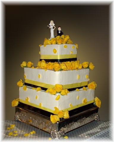 wedding cakes pittsburgh yes i am a steelers fan the wedding 25287
