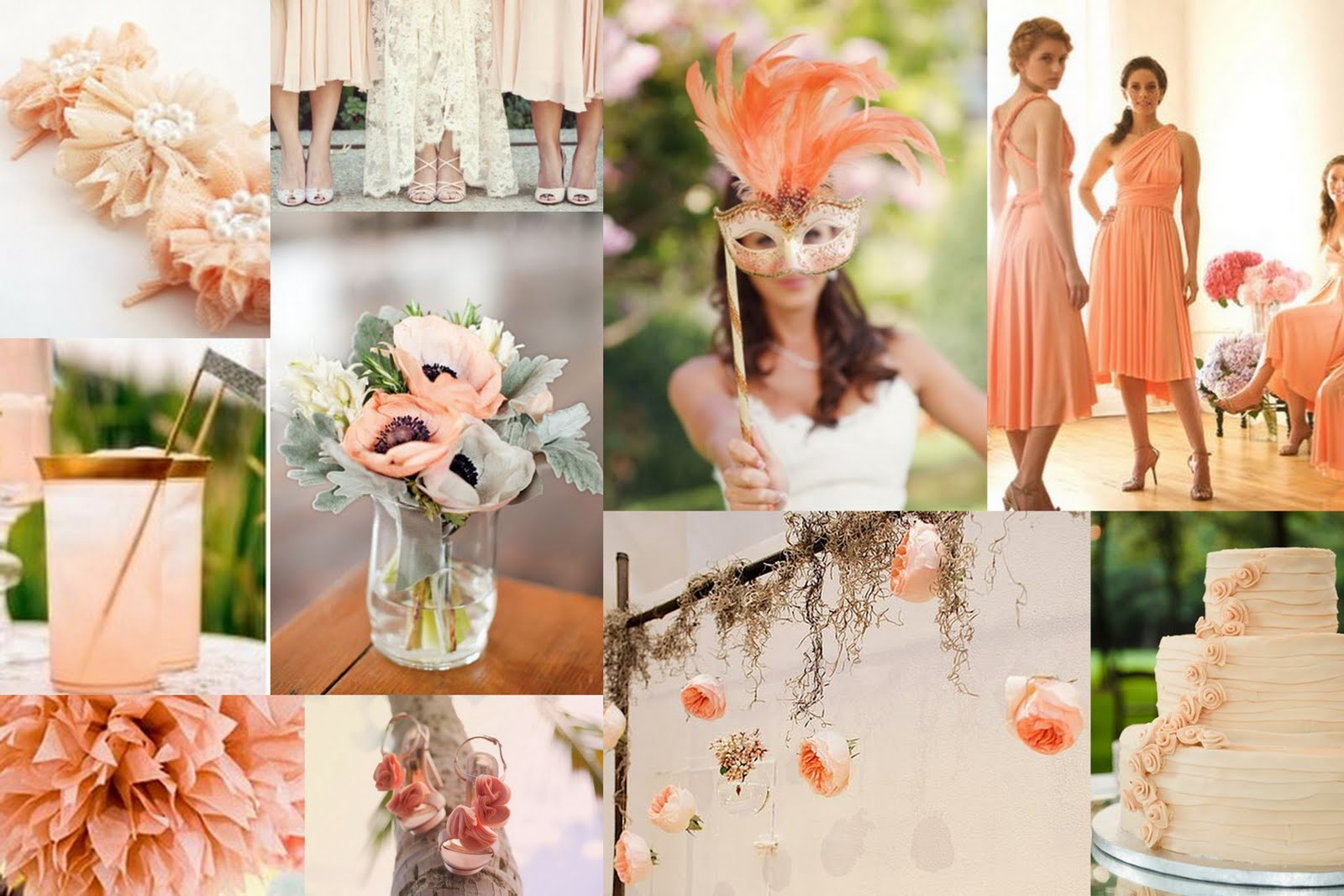 Greensboro Weddings – Page 6 – Behind The Wedding