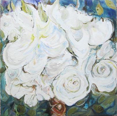 Taylor's Bouquet
