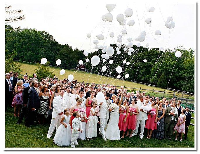 Creative Wedding Send Offs! | Behind The Wedding