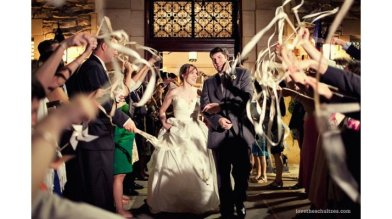 creative-wedding-reception-ideas-diy-wedding-projects.full