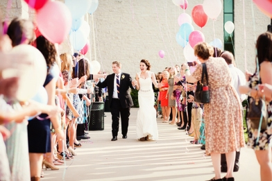 Wedding-Exit-Balloon-Send-Off