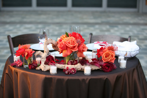 Sweetheart Table Vs Head Table For Wedding Reception: 301 Moved Permanently