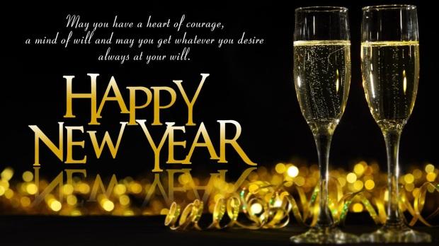 happy-new-year-hd-wallpaper-2013-4