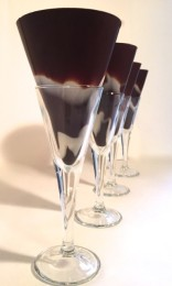 edible-glasses