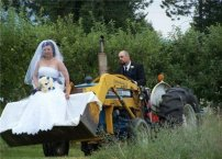 Funny Wedding Photos 3